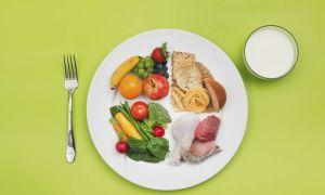 Какая диета при панкреатите правильная