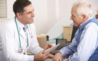 Как диагностировать рак поджелудочной железы