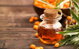 Можно или нет облепиховое масло при панкреатите