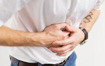 Какие лекарства принимать если болит поджелудочная железа