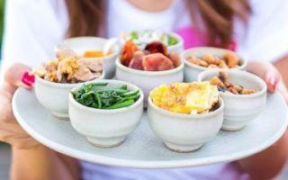 Необходимость диеты при панкреатите и холецистите