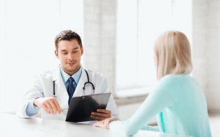 Как провести профилактику поджелудочной железы