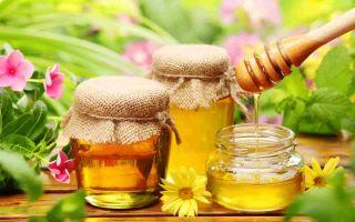 Можно ли есть мёд при панкреатите