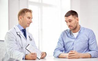 Как лечить гастрит и панкреатит