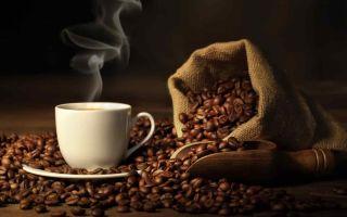 Панкреатит и кофе