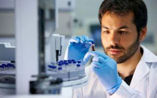 Эластаза панкреатическая – диагностический маркер