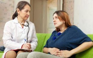Что такое цистаденома поджелудочной железы