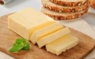 Можно ли сливочное масло при панкреатите