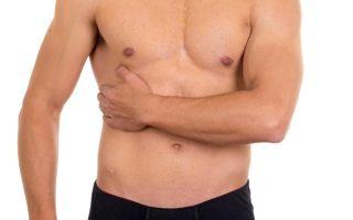 Восстановление поджелудочной железы