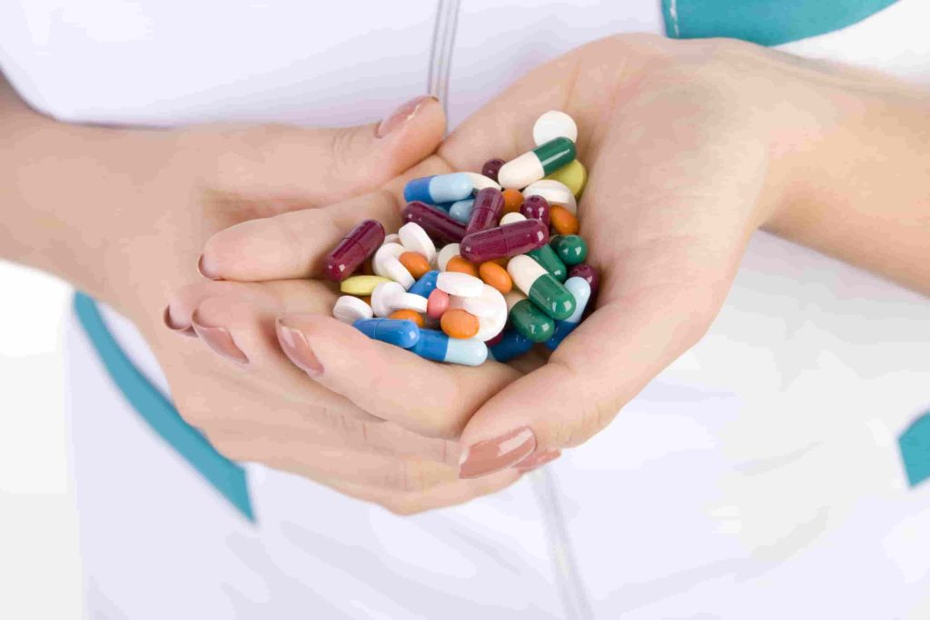 Профилактика холецистита и панкреатита