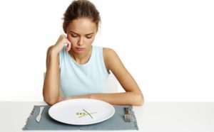лечебное голодание при панкреатите