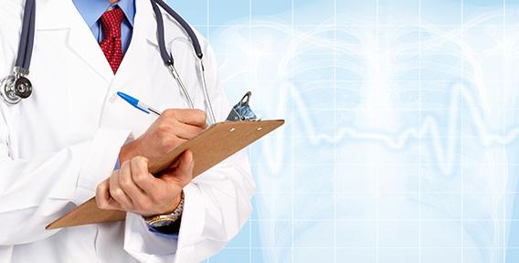 врач при панкреатите