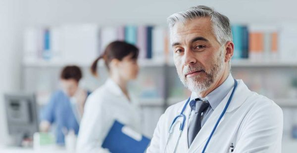лечащий врач при панкреатите