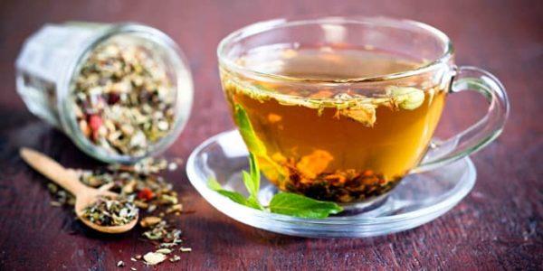 монастырский чай при панкреатите