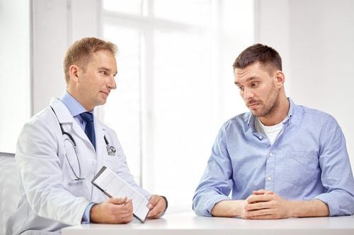 панкреатит гастрит лечение