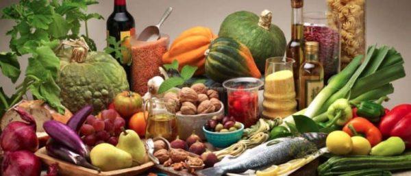 продукты при панкреатите у детей