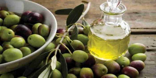 оливы( маслины) при панкреатите