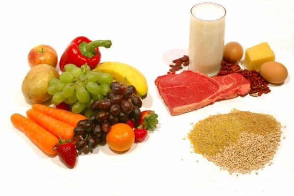 диета при раке поджелудочной