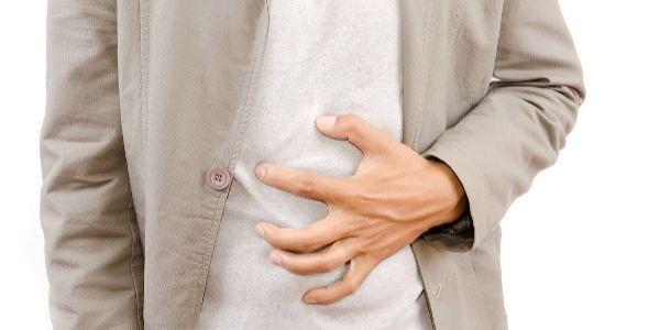 фиброз поджелудочной