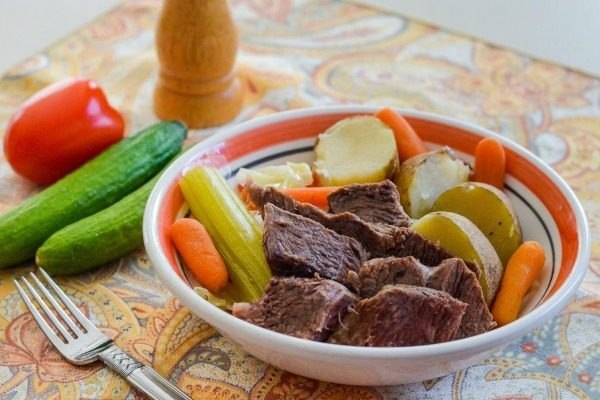 питание при поражении поджелудочной железы