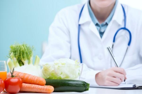 диетическое питание после операции