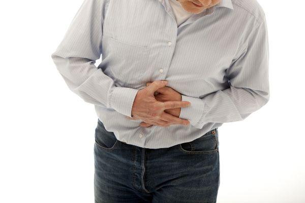 отек поджелудочной железы