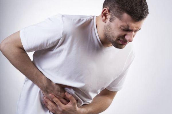 болит поджелудочная железа