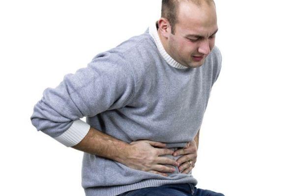 деструктивный панкреатит