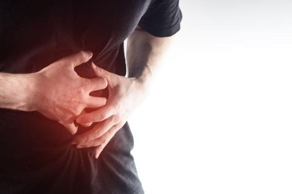 как алкоголь влияет на поджелудочную железу