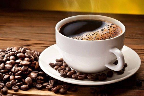 употребление кофе при нарушениях работы поджелудочной