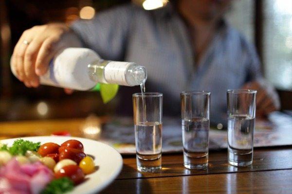 влияние алкоголя на поджелудочную