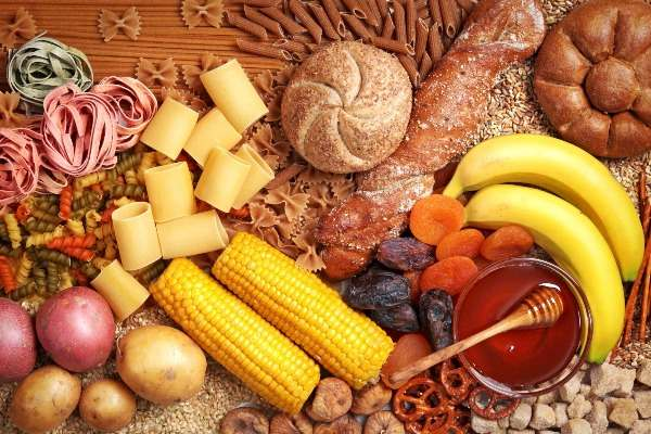 разрешенные при диабете продукты