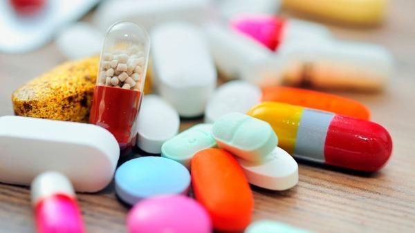 таблетки для лечения диабета