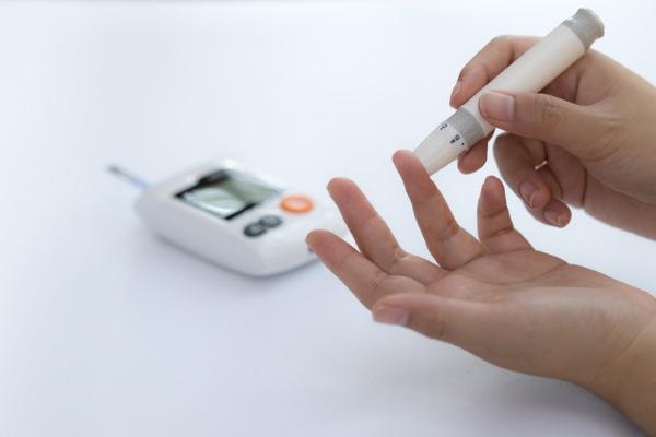 виды диабета
